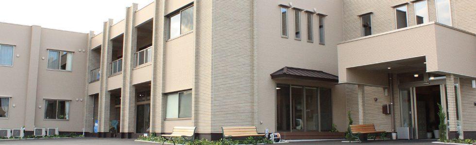yukkuri_img01